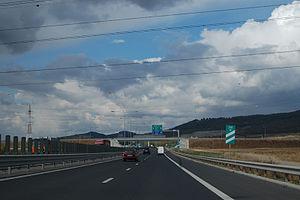 300px-A1_Sibiu_bypass_-_01